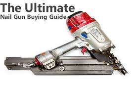 best nail gun reviews the ultimate ing guide