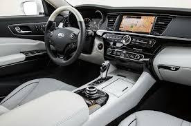 kia k900 interior. Interesting Kia 2015 Kia K900 Interior Throughout E