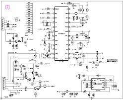 untitled.bmp velodyne subwoofer wiring diagram get free image about,subwoofer on 1986 saab 900 starter wiring diagram