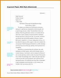 mla format look like besttemplates besttemplates mla essay format