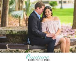 getting best enement photography in ft lauderdale