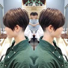 Peinadoscabellohair Hairstylesおしゃれまとめの人気アイデア