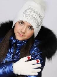 <b>Перчатки для девочек</b> — купить на Яндекс.Маркете