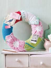 60 spectacular summer craft ideas easy diy projects