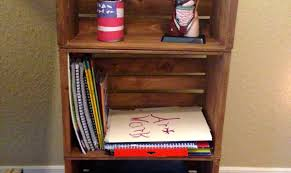 wooden crate shelves diy tags wooden crate shelves wall mounted
