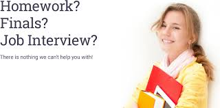 Engineering Assignment Help and Writing Services in Australia