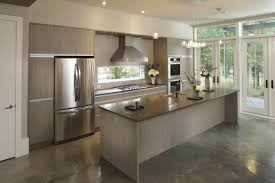 kitchen cabinets atlanta. Contemporary Kitchen Cabinets Atlanta Elegant Monochromatic Custom Cabinetry Quartz Countertop 8