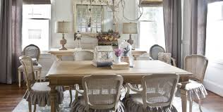 country farmhouse furniture. Full Size Of Chair:stunning Farmhouse Chairs 50 Stunning Furniture And Decor Ideas To Country B