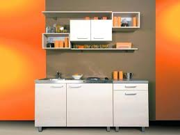 kitchen cabinet design images kitchen small kitchen cabinets design innovative on throughout cabinet small kitchen cabinets