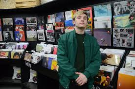 the sound garden in syracuse celebrates record day with exclusive vinyls