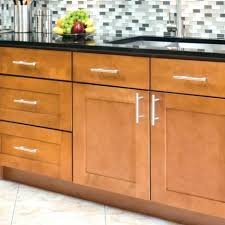kitchen cabinet how to clean grease from cabinets how to build kitchen cabinets retro metal
