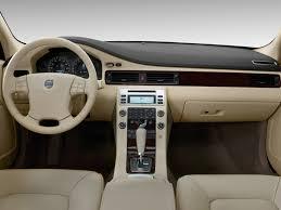 2010 Volvo S80 - Partsopen