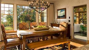 15 Stunning Cottage Dining Room Tables for Your Homes Home Design