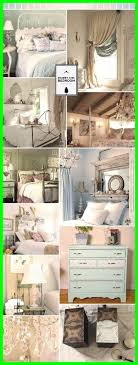 shabby chic bedroom inspiration. Wonderful Inspiration Inspiring Pin By Misty Wooden On Home Decorating Ideas Present Future Pic  For Shabby Chic Bedroom Inside Inspiration