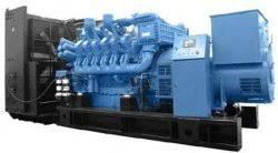 <b>China</b> Huafeng Engine, Huafeng Engine Manufacturers, <b>Suppliers</b> ...