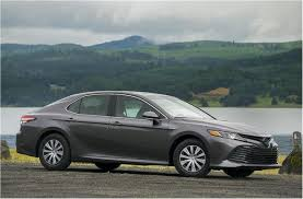 new car launches nov 2014Car Buying Tips News and Features  US News  World Report