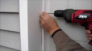 garage door stickingPlease help garage door paint sticking  Paint Talk  Professional