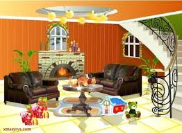 decorating home games s house decorating games download free