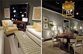 living room office combination. Uncategorized Light Grey And Red Living Room Stunning Home Design Office Combination Yellow D
