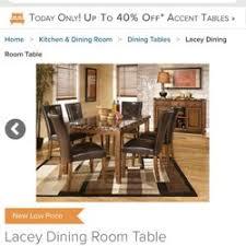 Cost Rite Furniture Furniture Stores 1305 Gateway Blvd
