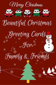 online christmas card order christmas cards online for everyone this holiday season