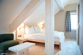 bedroom storage ideas for sloped ceilings bedroom decorating ideas sloped attic room design storage unique ceiling