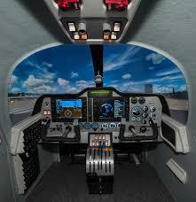Resultado de imagen para American Airline CBN es una innovación tecnológica