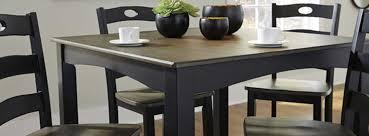 All Wood Dining Room Table Impressive Design
