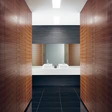office washroom design. Contact Us Office Washroom Design