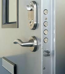 front door locks lowesKeyless Entry Door Locks Lowes Combination Door Locks Lowes