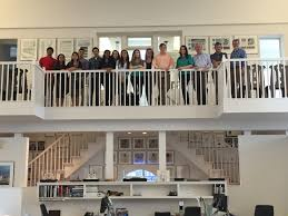 tuck hinton architects overton high school students for recent posts