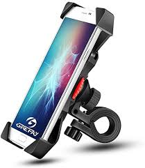Grefay <b>Universal Bicycle</b> Mobile <b>Phone Holder</b> for 3.5: Amazon.de ...