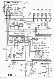 whelen edge ultra 9000 wiring diagram quick start guide of wiring whelen 295slsa6 wiring diagram trusted manual wiring resource rh 78 cradledinjoy org wiring diagram whelen edge ultra dom whelen 9m wiring diagram