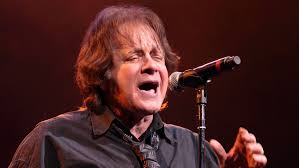 Singer Eddie Money Says He Has Stage 4 Esophageal Cancer ...