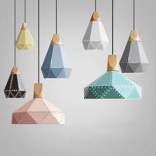 scandinavian lighting fixtures. Nordic Loft Industrail Laser Cutting Home Pendant Lamps Lighting Modern Scandinavian Design Wood Hanging Light For Fixtures