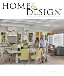 Small Picture Home Design Magazine 2016 Southwest Florida Edition by Anthony