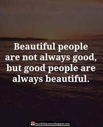 Quotes About Inner Beauty Classy Inner Beauty Quotes Heartfelt Love And Life Quotes