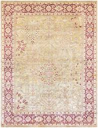 quality wool area rugs one of a kind high handwoven beige indoor
