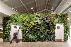 Small Picture Vertical Garden Design