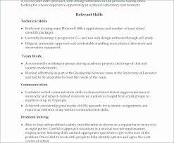 Easy Resume New ☜ 60 Easy Resume Layout