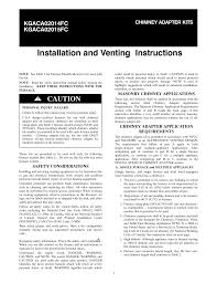 wiring diagram for carrier furnace phaphx wiring diagram blog installation and venting instructions