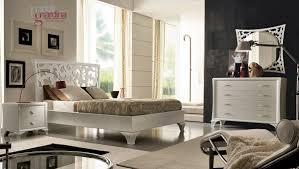 Camere da letto. camere contemporanee rilievo [fraz. di trapani