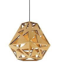 stupendous geometric pendant light geometric pendant light uk