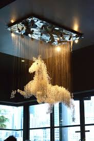 amazing horse chandelier for more dream home ideas follow my board