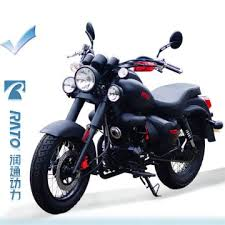 rato 200cc brand new chopper motorcycle for sale cheap global