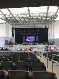 Dailys Place Section 205