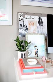 home office ideas 7 tips. 7 Tips For Decorating A Home Office Home Office Ideas Tips D