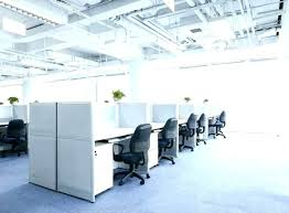 home office lighting solutions. Home Office Lighting Solutions Tax Deduction Rent Organization .