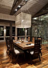 chandeliers dining room photos high ceilings