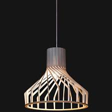 Подвесной <b>светильник Nowodvorski Bio 9847</b>, диаметр 38 см ...